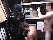 Straight Hood Black Boys Masturbating Gay Dungeon Master Wit