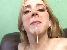 Interracial cuckold Videos  Large PornTube Free