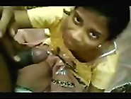 Fsiblog - Mallu College Girl Fucked By Lover In Forest Mms