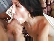 Sex Video Small Tits And Drinking Cum