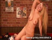 Brooke Little 2