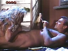 video amatoriali milf porno in vacanza