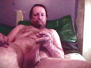 For Girls Who Like To Watch Men Cum