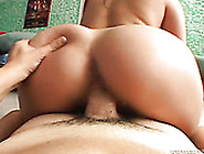 Plump Indian Slut Gets Her Juicy Bubbled Ass Fucked On A Pov Cam