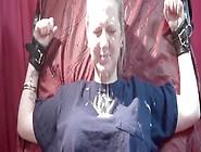 Fetish Spitting Girls Extravaganza!!