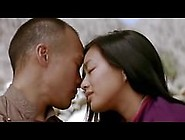 Nude Sex Neelesha Bavora And Christy Chung