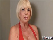 Scarletandrews 29623 60 Plus Milfs - Ero Lust