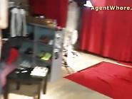 Florencia From 1Fuckdate. Com - 19Yo Casting Boy Gets Wild Stript