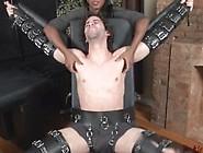 Colin In The Humiliator