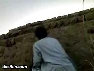 Pakistani Sex Scandal- Paki Pathan Guy