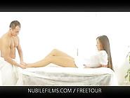 Viktoria Enjoyable Erotic Fuck