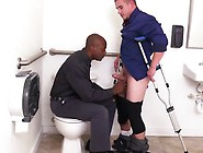Straight Teen Boys Mutual Jerking Off Gay The Hr Meeting