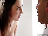 Sesso Romantico Con Foxy Di