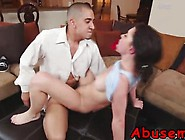 Vixen Ryland Ann Can T Stop Cumming While Having Rough Sex