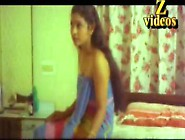 Classic Indian Full Mallu Movie Jawas Ki Bhool By Blomma69