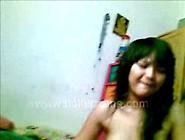 Sma Bali - Igo69