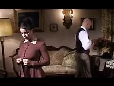 Sex Video 223