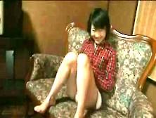 Aoba Hito - Xhamster. Com