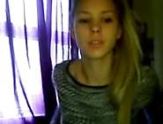 Andrea Omegle Game Hot Webcam