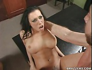 Cumsluts - Eva Angelina 3/3