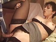 Film Porno Vintage Mora Vogliosa Pompino E Gran Scopata Anale
