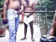 Indian Desi Gay Nude Real Village Boys Bath Showing Nice Brown A