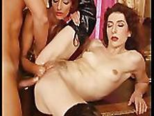 fisting-anus-videoroliki-smotret