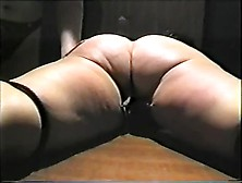 Svp 53 xtremes play with slave kirsten - 3 part 1