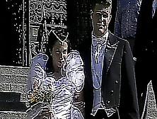 Marc Dorcel - La Sposa