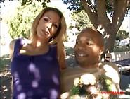 Swingerswatching. Com Husband Sit Watching Wife Get Fucked Hard C
