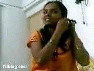 Marathi House Wife Sex Scandal Video Exposed