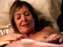 Mary Weldon Nude Napa Valley College Professor Milf
