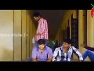Soundharya Full Length Softcore Movie