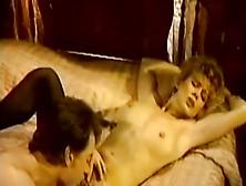 Randy spears nude romp videos