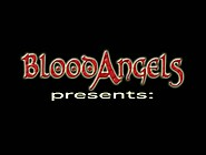 Bloodangels - Dominika Putting Herself In Chastity Belt With But