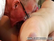 Young Teen Old Man Creampie And Old Man And Girl Girl Xxx Minnie