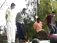 Arab Forced Sex And Rapists Get Hung Full Video