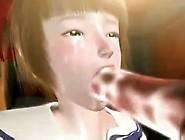 Jpn Adult Anime