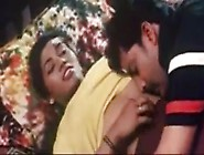 Indian Actress Devika Sex Scene