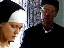 Il Convento Della Perdizione (Full Movie)