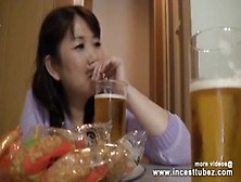 Japanese Mom And Son Alone At Home And Fucking - Incesttubez. Com