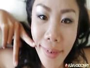 Asian Whore Lien
