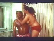 Big Boobs Mallu Masala Loving Aunty Massages Client's Dick