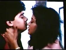 South Indian Actor Harish Sex Scene