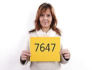 Czech Porn Casting Mom Radka Fucked Hard