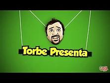 Pilladas Torbe Sarai Creampie