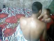 Mallu Prostitute Calls Her Customer And He Cums Inside Her Vagin