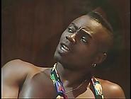 Black Satin (1994)