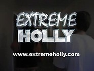 Extreme Holly 2