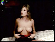 Tracy Lords Only Legal Xxx Video